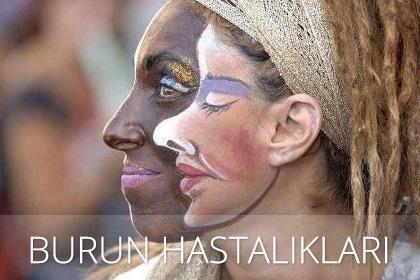 Burun Hastalıkları - Op. Dr. Erkan Aktan
