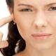 Kulak Çınlaması - Tinnitus - Op. Dr. Erkan Aktan