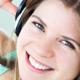 Kulaklık Kullanımı ve İşitme Kayıpları - Op. Dr. Erkan Aktan